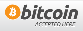 Web Generation accepts Bitcoin as payment